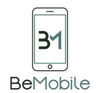 Be Mobile